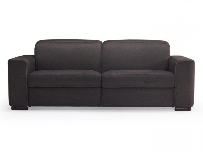 natuzzi sofa beds sofas gallery pinterest sofa sofa bed and bed rh pinterest com