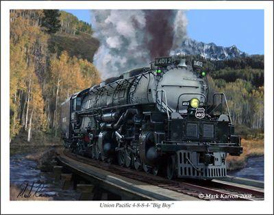 Image Result For Steam Locomotive For Sale Steam Locomotive Train Engines Old Trains