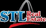 Understanding St Louis Real Estate Market Conditions