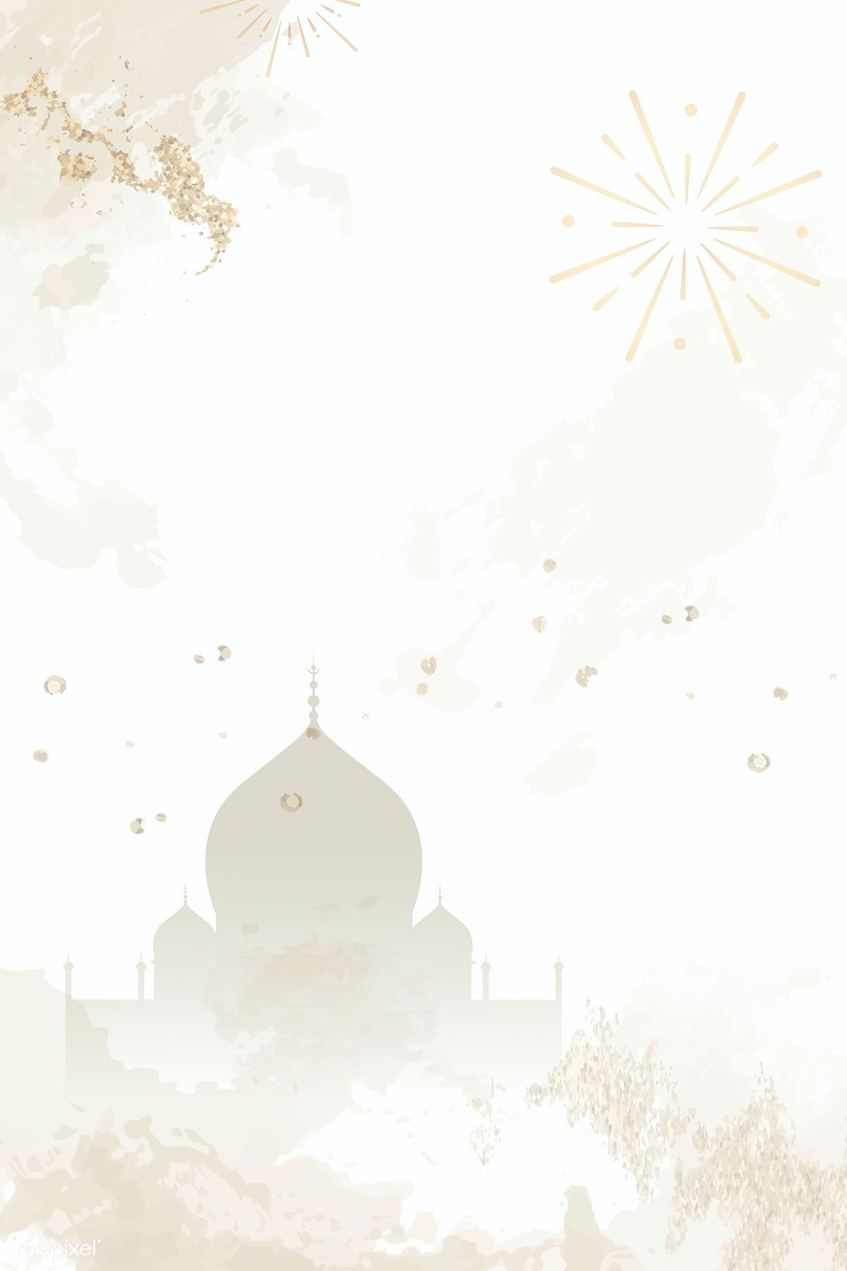 Background Idul Fitri Vector : background, fitri, vector, Download, Premium, Vector, Diwali, Festival, Patterned, Background, Poster, Design,, Pattern,, Wallpaper, Ramadhan