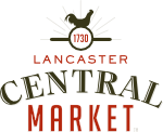 Lancaster Central Market in Lancaster PA