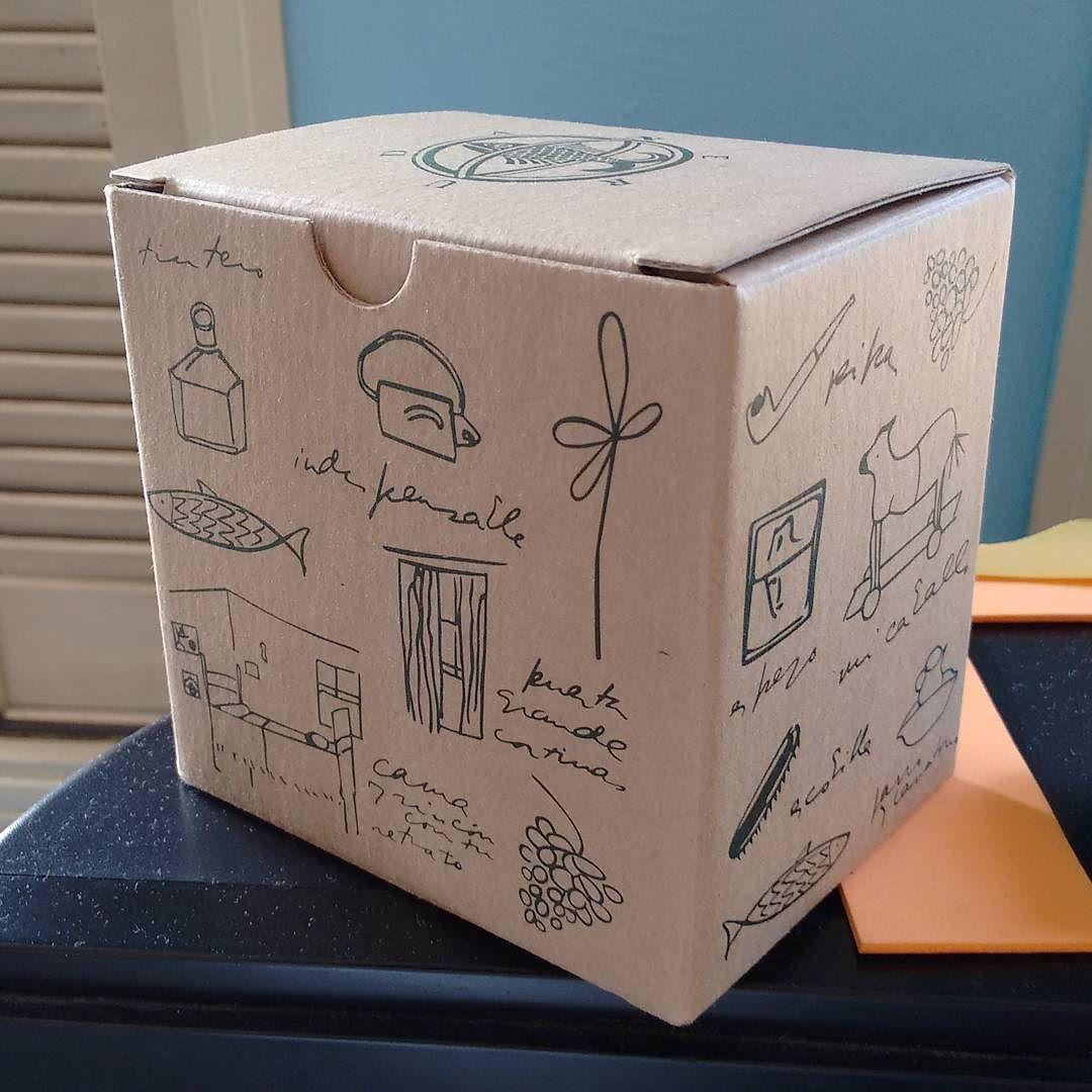 schias: Minha Caixa de Ideias temática do Pablo Neruda. Toda vez que tiver uma ideia anoto e coloco aqui para depois conferir se é boa mesmo. Obrigado Gledson e Paula!  E a caneca é muito legal!!! :)