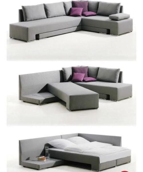 Lounge Suites L Shape Turns Into Bed Bidorbuy Co Za Sofa Bed Design Sofa Cumbed Design Sofa Design