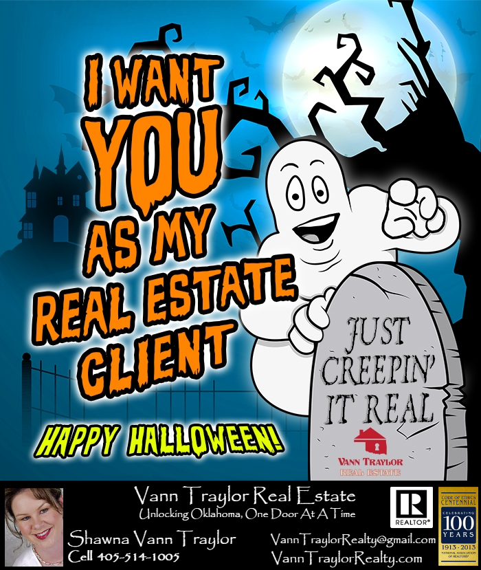 Realestate Oklahoma Real Estate Memes Real Estate Client Real Estate Jobs