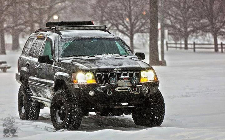 2006 jeep grand cherokee off road tires google search. Black Bedroom Furniture Sets. Home Design Ideas