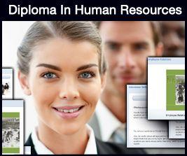 دبلوم في إدارة الموارد البشرية Alison Online Course Human Resources What To Study Free Online Learning