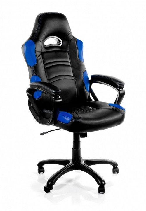 good desk chair for gaming diy wall mounted desk check more at