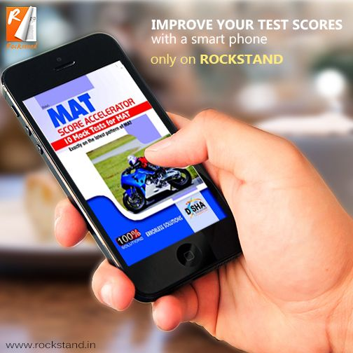 Its About Mat Score Accelerator Which Will Speed Your Knowledge For Passing The Mat Exam Read It At Rocksand Android Android Apps Smartphone Improve Yourself