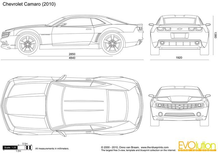 pin by luke mcredmond on car plans