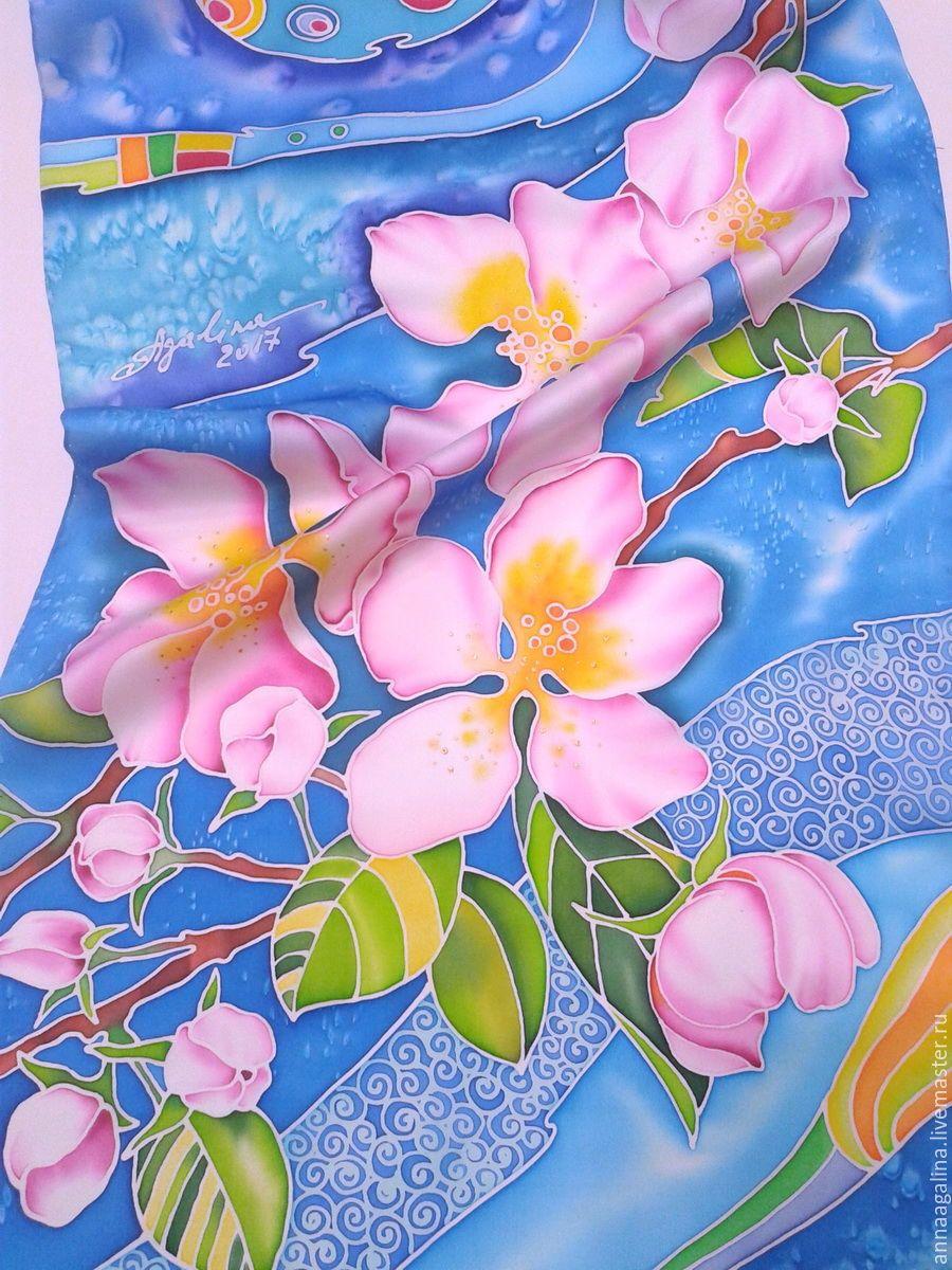 Фрезии цветы холодный фарфор картинки ?лімні?