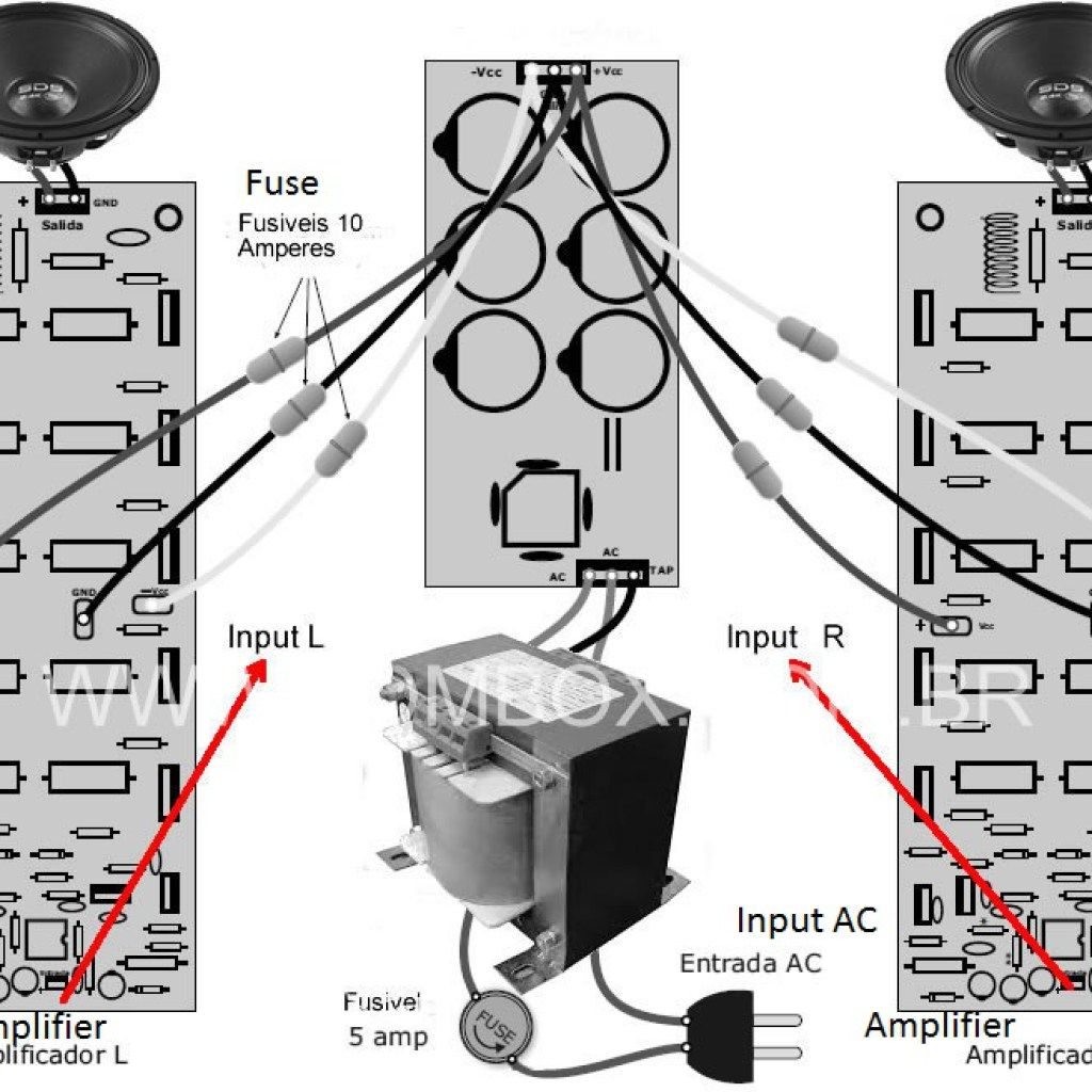 hight resolution of dj amplifier wiring diagram multiple wiring diagramdj amplifier wiring diagram schematic diagramdj amplifier wiring diagram multiple