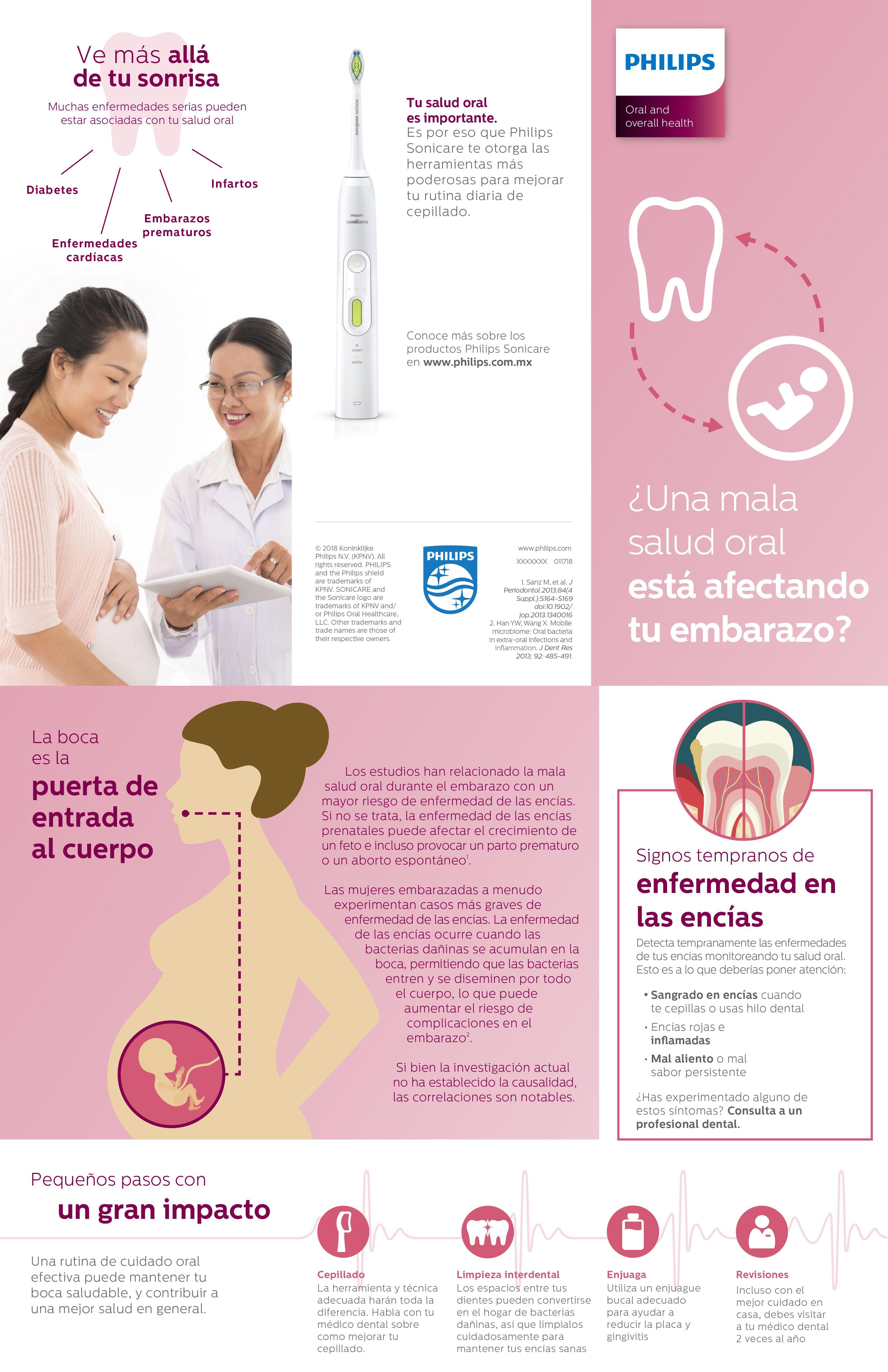 diabetes de la salud del hilo en el embarazo