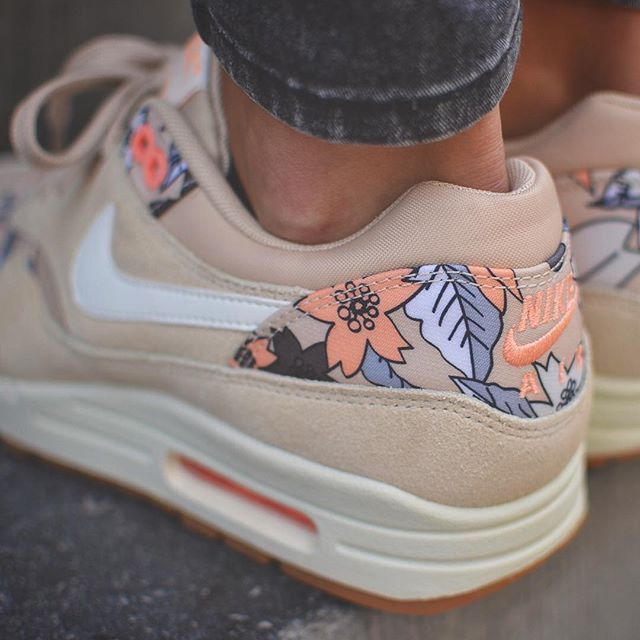 zapatillas air max aloha