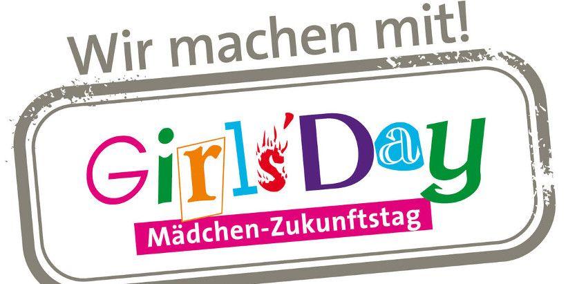 STW Stadtwerke Wedel GmbH - Girlsday/ Boysday
