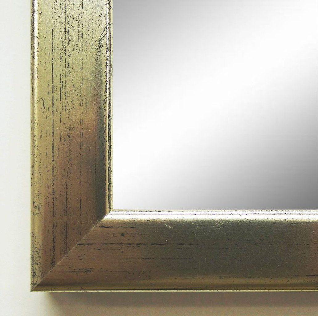 Bilderrahmen Bamberg Prager Silber 2 0 Bilderrahmen Bilderrahmen Antik Bilder Glas
