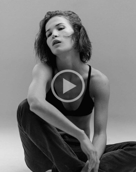 One favorite clips flirten ohne geld zu bezahlen with avatar