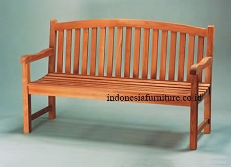 Wooden Bench Curved Back 3 Seat Bench Find Complete Details About Wooden Bench Curved Back 3 Seat Bench Wooden Bench Wooden Storage Bench