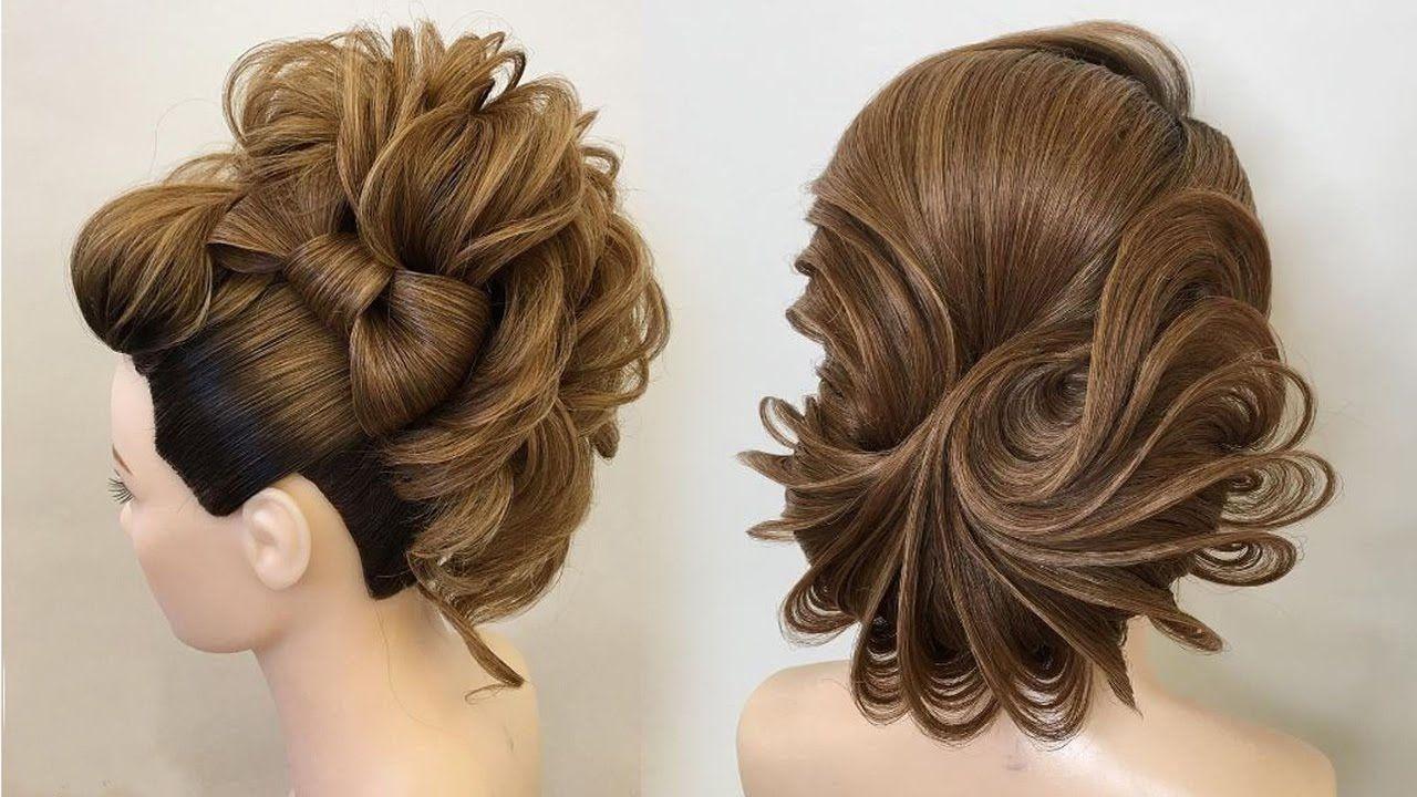 11 تسريحات شعر 2017 أحدث تسريحات للشعر الطويل تسريحات للشعر القصير تسري Hair Beauty Girl Hairstyles Long Hair Styles
