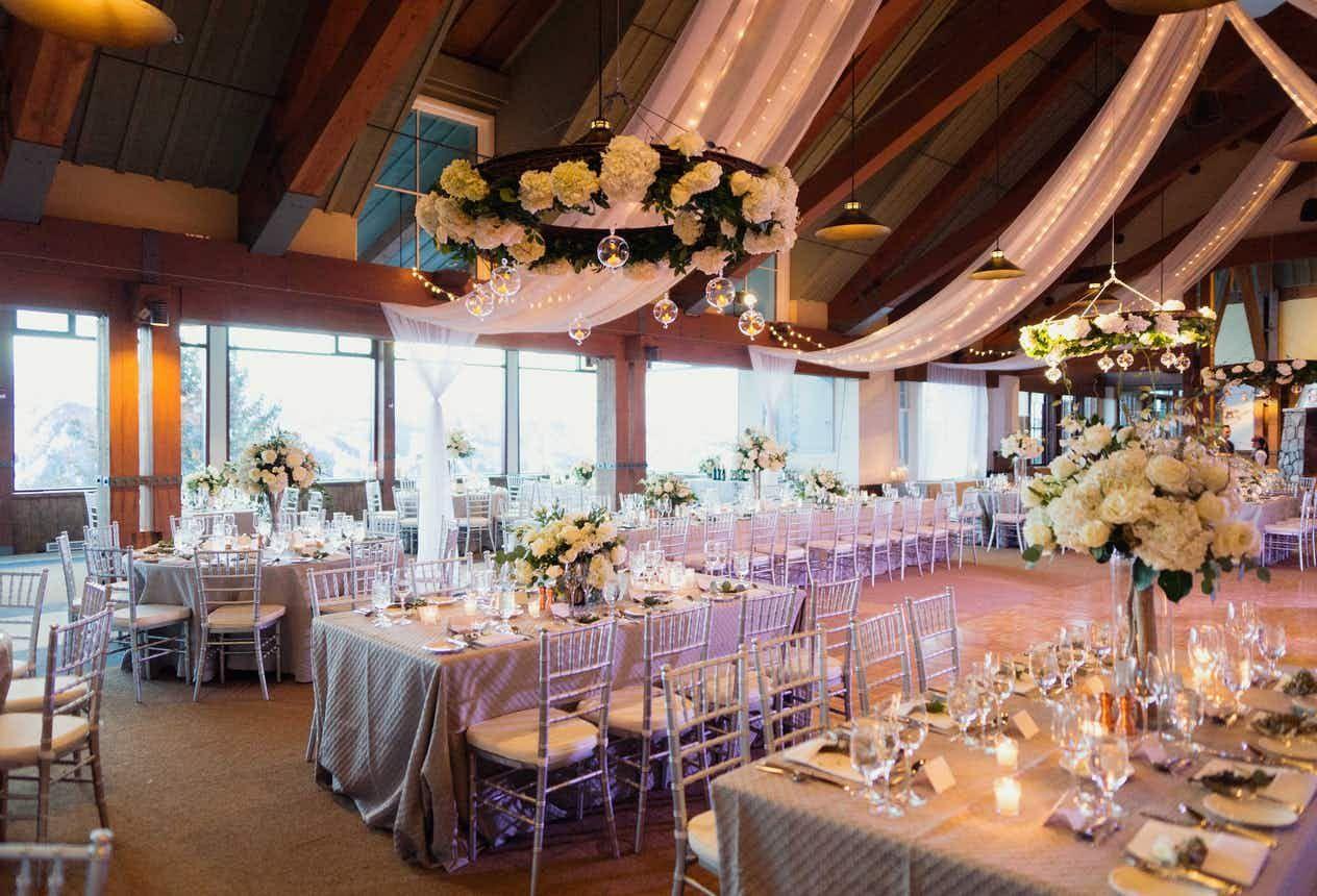 Little Nell Aspen Weddings High Rockies Wedding Venues 81611
