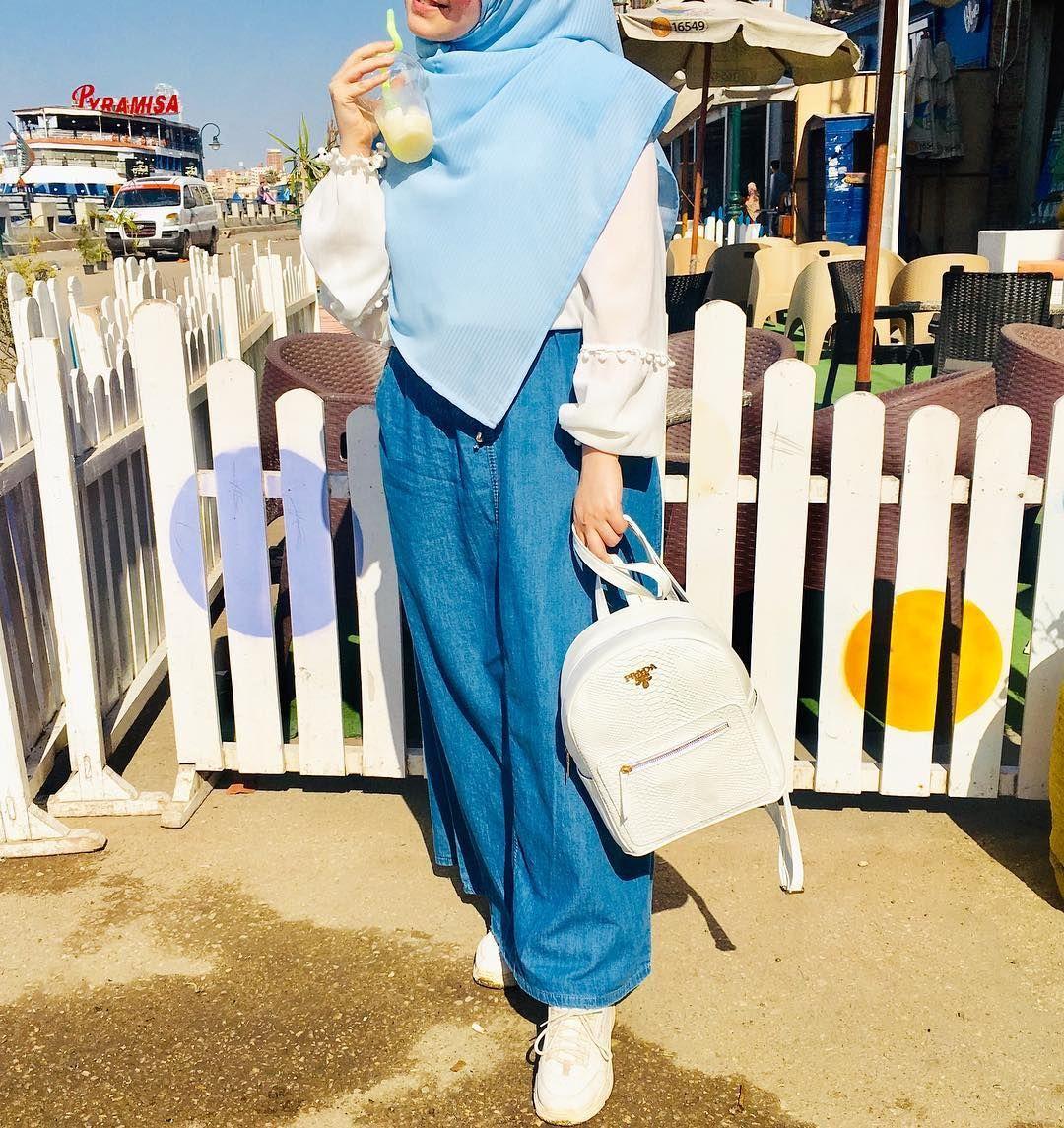 3 973 Likes 65 Comments S A L M A Salma Magdy965 On Instagram مساكم راحة بال راحة البال ن Muslim Fashion Dress Modest Fashion Hijab Modest Fashion