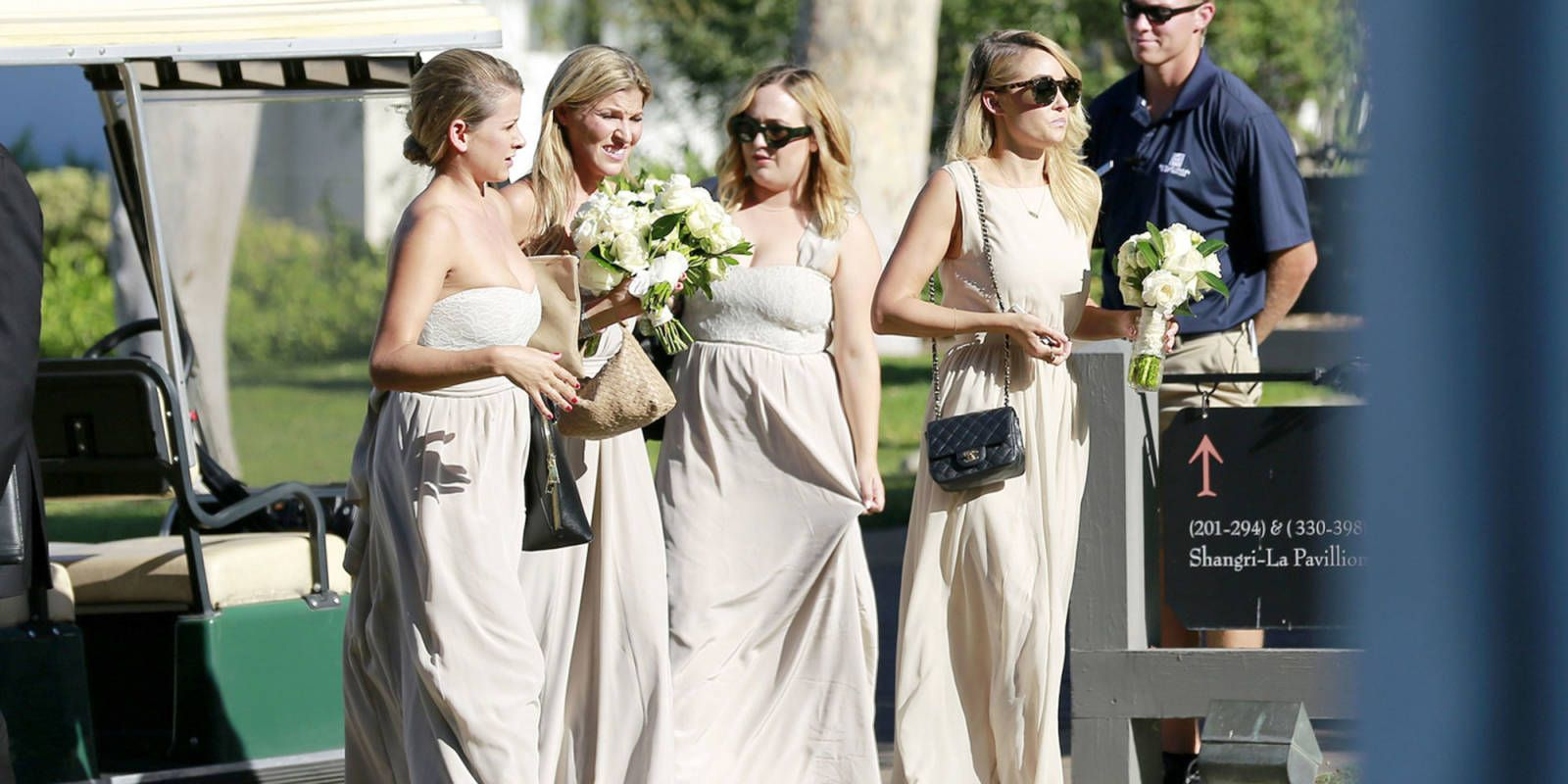 Celebrities Doing Things Celebrity Wedding Dresses Wedding Dresses Celebrity Weddings
