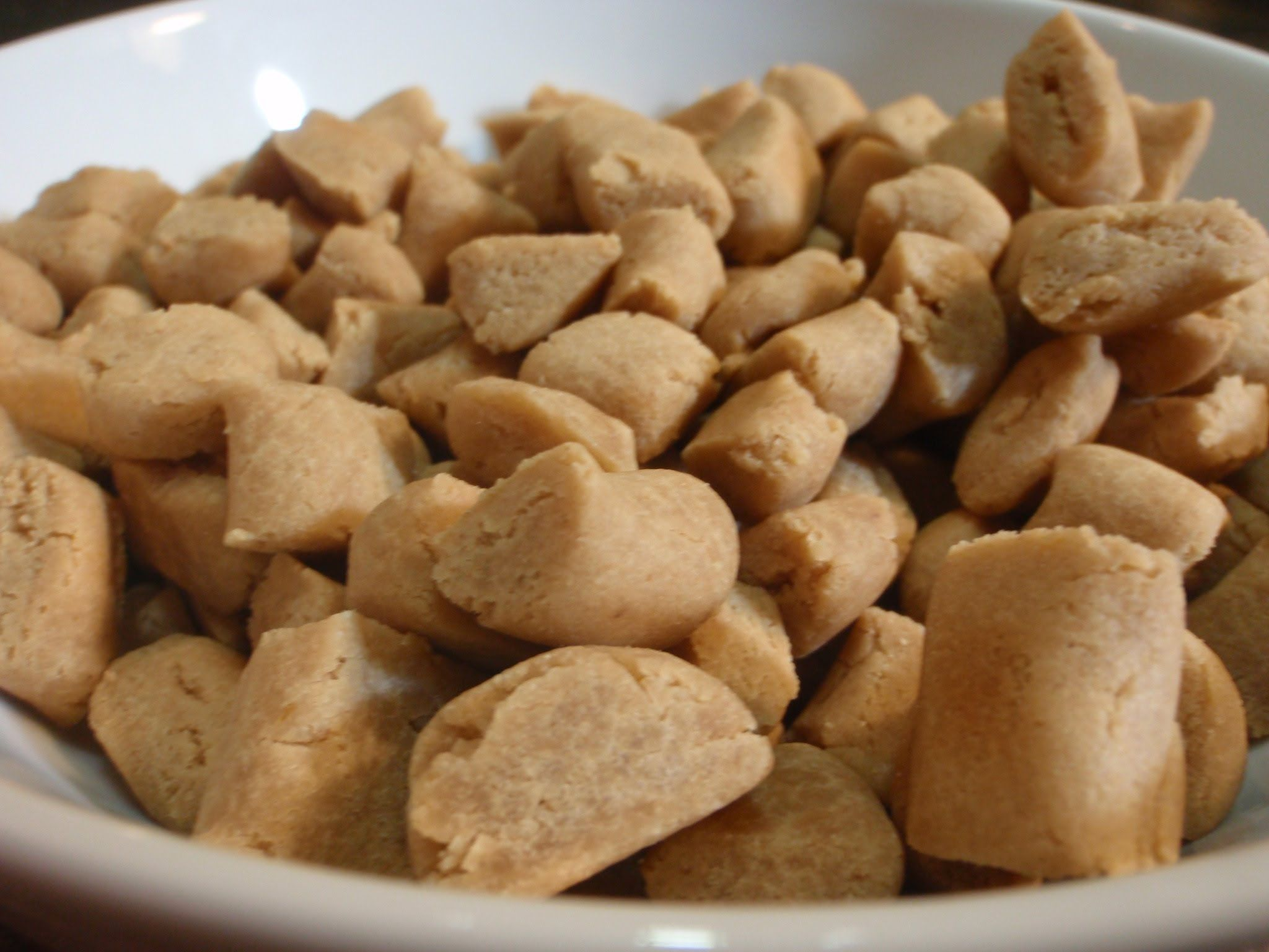 Healthy Dog Cookies Easy Recipe Soy Free Gluten Free Dairy