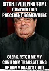 Law School Memo Meme  Google Search  Law School