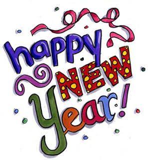 Yeni Yil Mesaji Ingilizce Ve Turkce Cok Iyi Abi Happy New Year Pictures Happy New Year Greetings Happy New Year Facebook