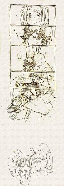 ☆Duffy