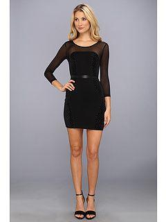2775042528ec5 MINKPINK Roller Disco Dress