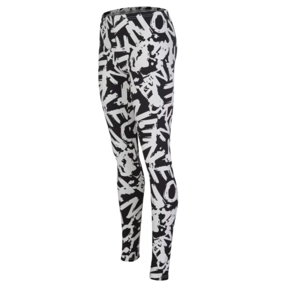 Pantalones leggings adidas Neo Womens Womens Graffiti Neo Graffiti Print Gym Training Fashion 42f6dd8 - generiskmedicin.website