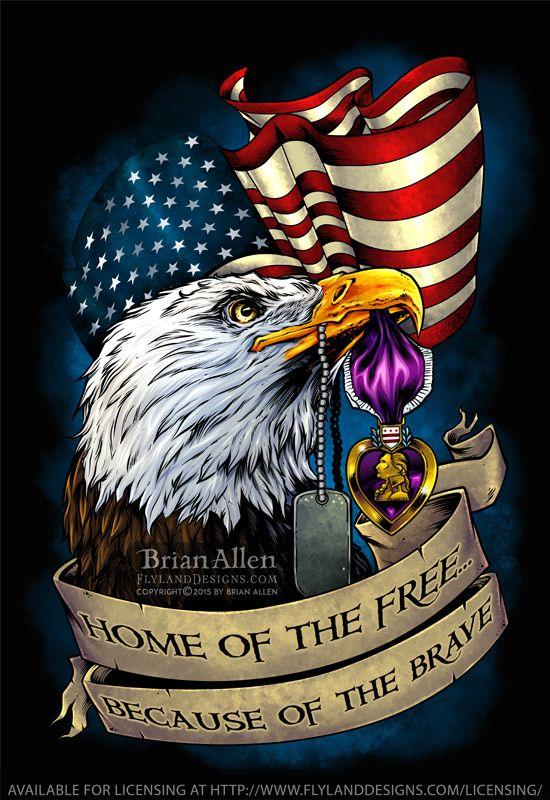 Pin On Patriotic Artwork