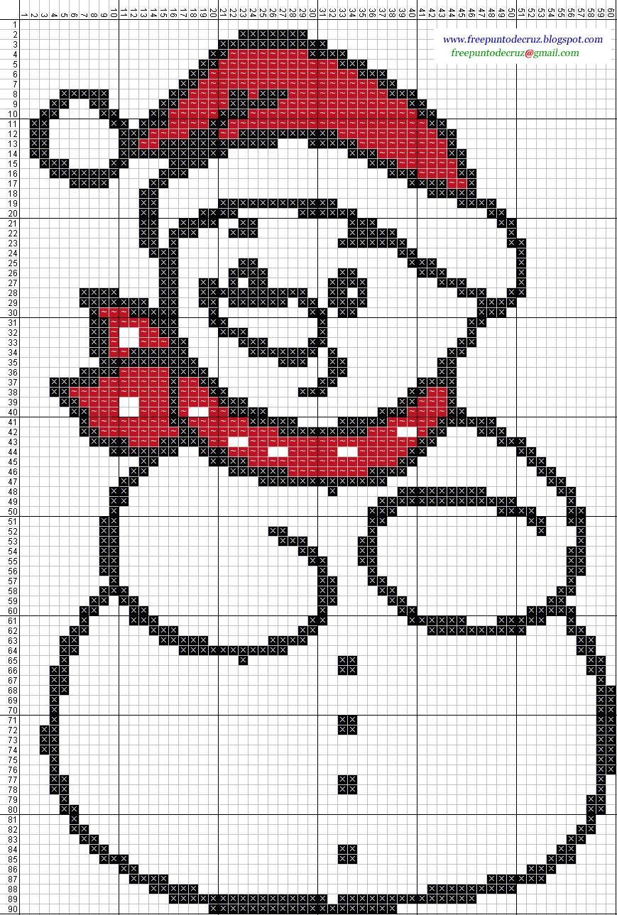 Pin by Tracey Lee on christmas cross stitch | Pinterest | Christmas ...