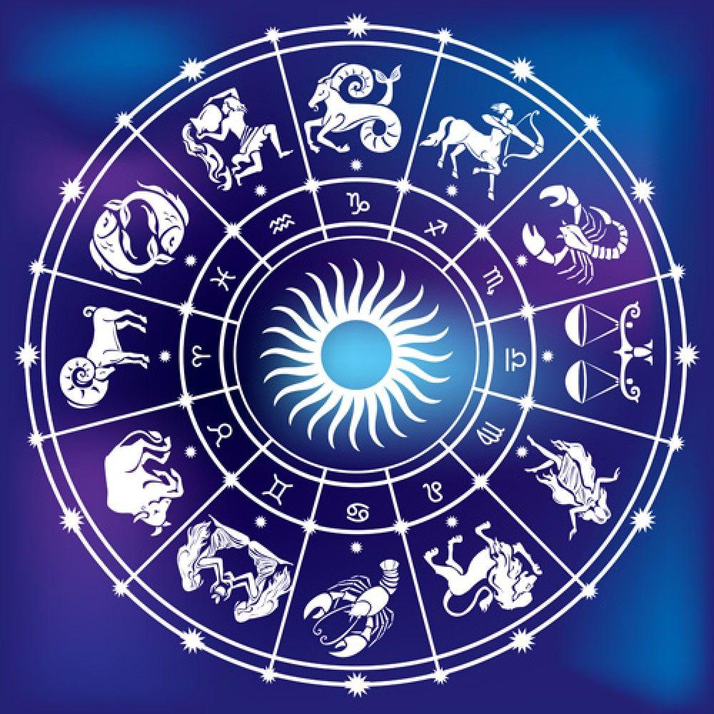 Vedic Astrology Today Horoscope