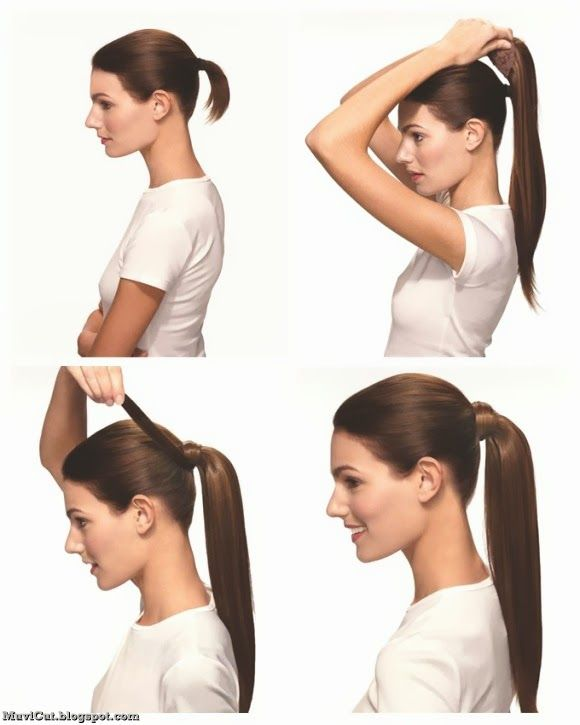 Long Hair Extensions For New You Cute Girl Hairstyles Hair