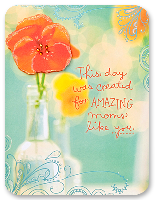 Adorable mothers day card from taylor swift www adorable mothers day card from taylor swift americangreetings retailers m4hsunfo