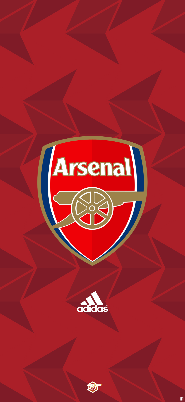 Pin On Football Edit