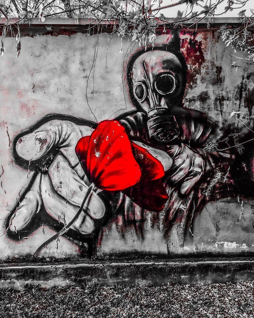 +20 #paintingnails #paintingfromlife #drawingcontest #drawingforfun #drawingday #streetartworldwide #graffitibrasil #paintingisfun #wallington #drawing #murallas #paintingshoes #streetartistanbul #drawingtablet #graffitigers #muralha #paintinglife #drawingismylife #graffitimadrid #drawingonpaper #paintingwarhammer40k #drawingprocess #paintingvideo #drawing #graffitibcn #paintingflowers #painting_forever_art #drawingink #graffitiwriters #graffitihunter