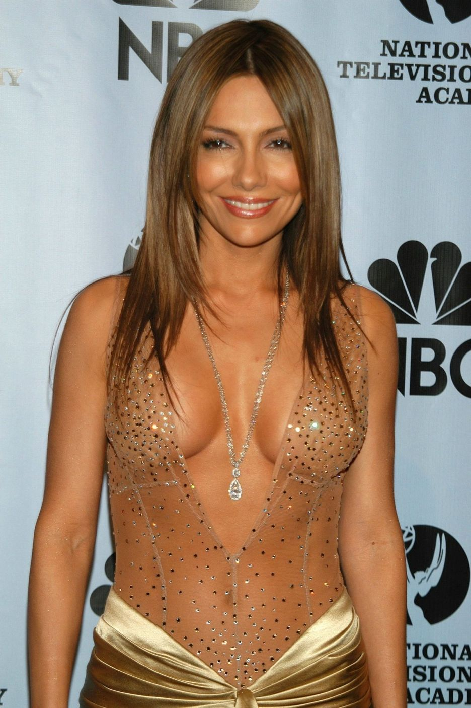 Naked Pictures Of Vanessa Marcil 92