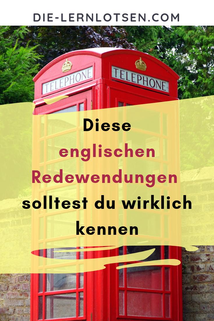 Zeigen Englisch
