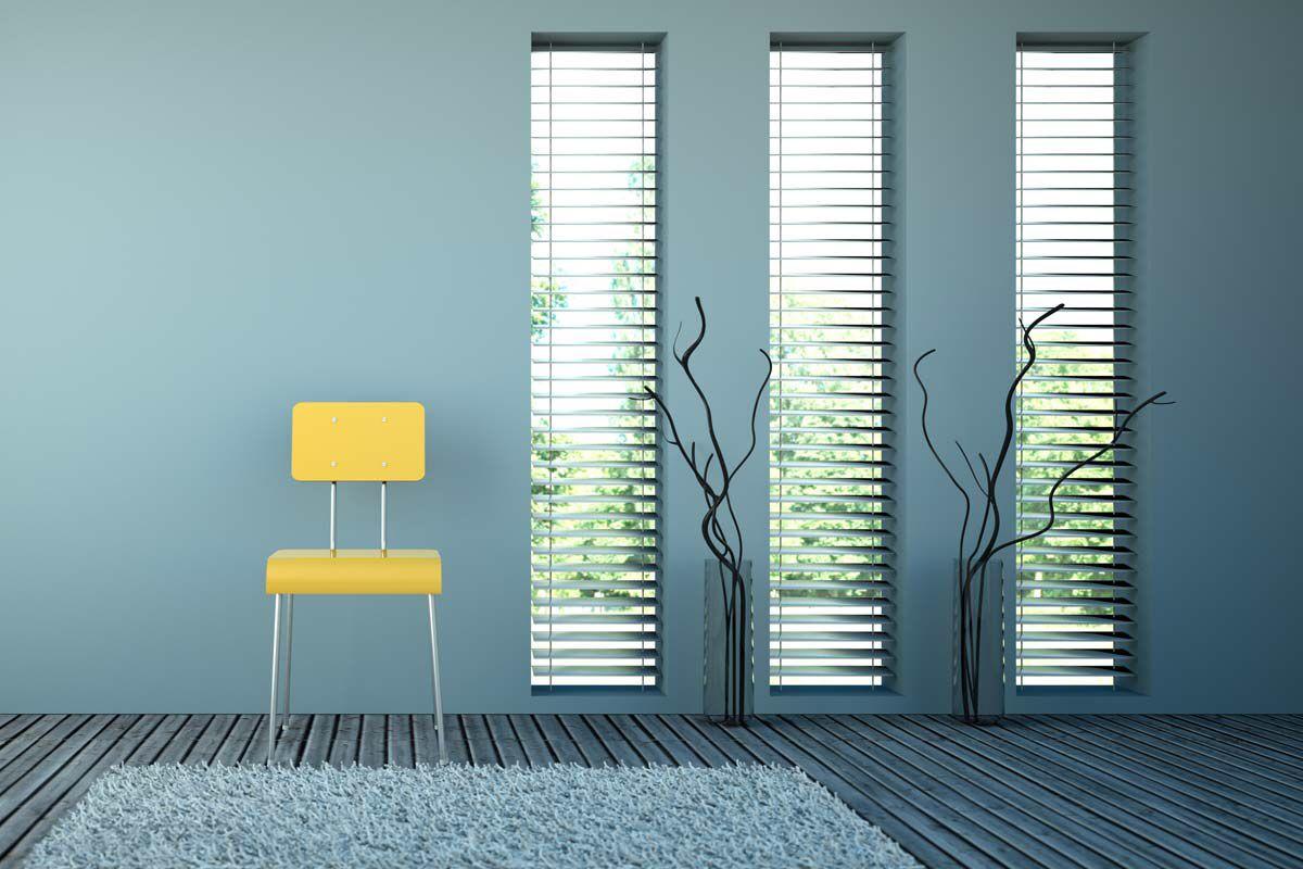 Schmale Fenster schmale fenster facade minimalist house facades and