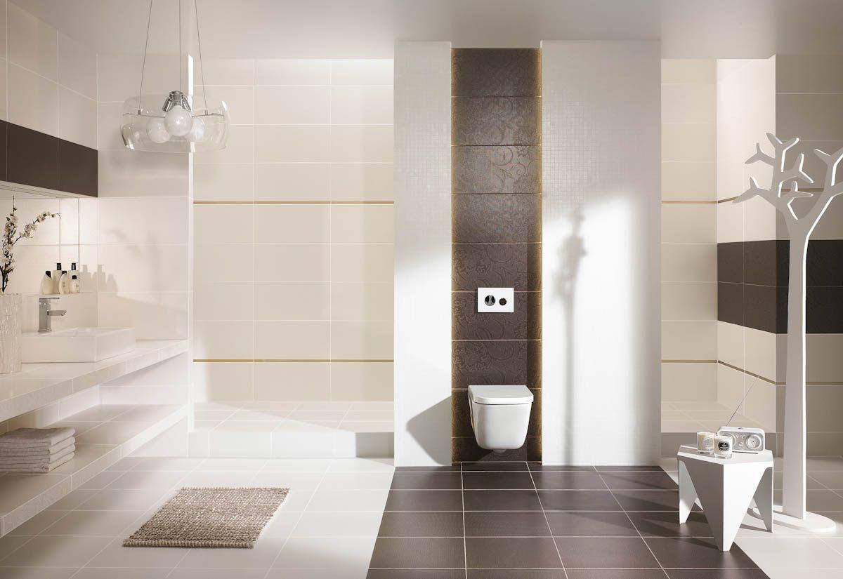 Fliesen Related Keywords Amp Suggestions Fliesen Long Tail Badezimmer Braun Badezimmer Fliesen Badezimmer Design