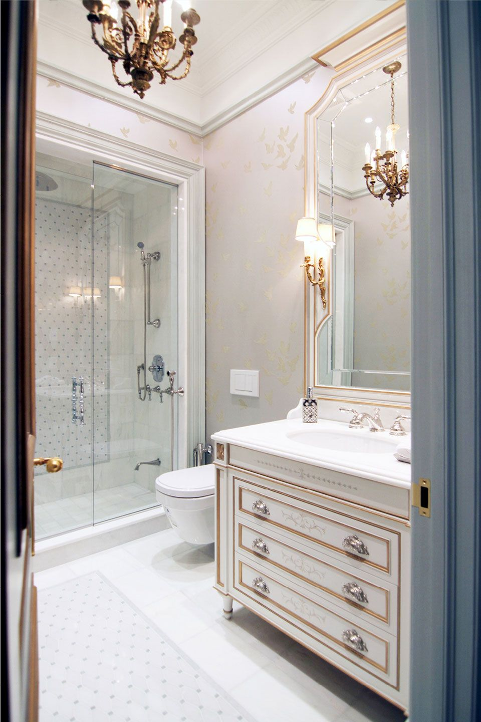 The Four Seasons Private Residence U2013 Tomas Pearce Interior Design Consulting  Inc.