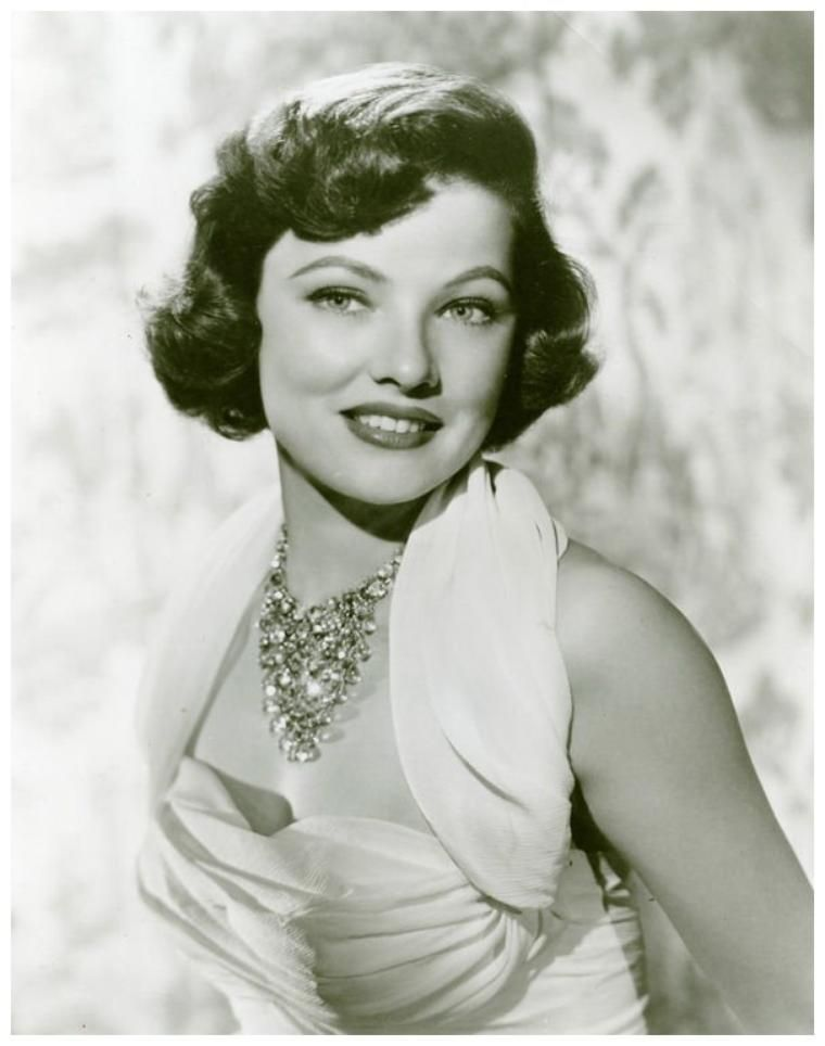 Rare Pix Vintage Actresses Rarepixvintagesactresses S Blog Page 68 Rare Pix Vintage Actresses Skyrock Com In 2020 Gene Tierney Hollywood Glamour Actresses