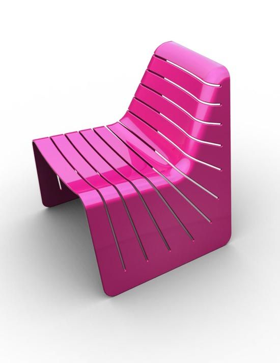Karim Rashid | Contemporary chairs, Chair