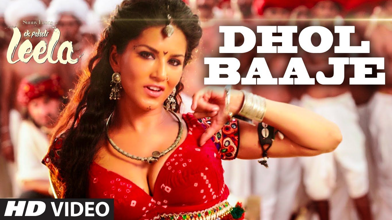 Daddy Mummy – Bhaag Johnny (2015) Bollywood Hindi Movie HD Video Song  Download