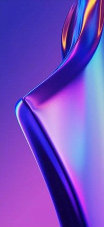 Download Oppo K3 Stock Wallpapers [FHD+] (Official) 4K
