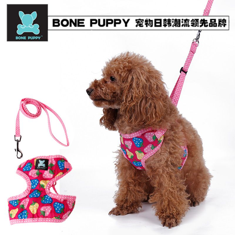 Find More Collars Harness Leads Information About Bonepuppy