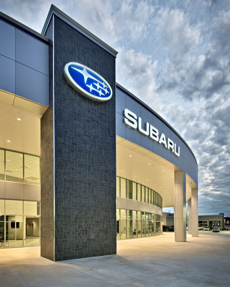 Team Gillman Subaru North Is Your Houston Subaru Dealer Like Our Page And Tune In Every Tuesday At 11am For Exclus Subaru Photo And Video Instagram Photo