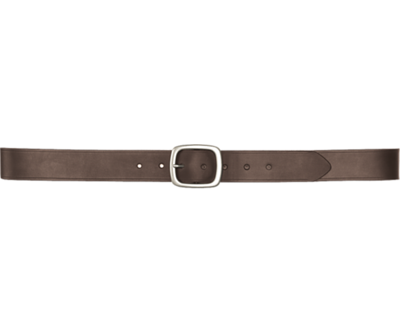 wolverine belt the originals wolverine on uninsulated camo overalls for men id=62550